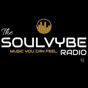 Radio THE SOULVYBE RADIO