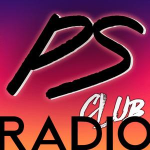 Radio Private Show Club Radio