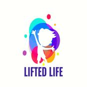 Radio Lifted Life