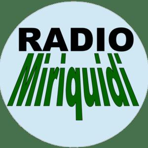 Radio Miriquidi