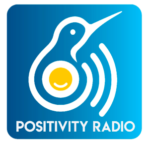 Radio Positively Pan Pipes