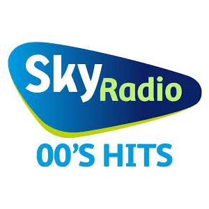 Radio Sky Radio 00s Hits