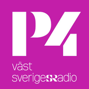Radio P4 Väst