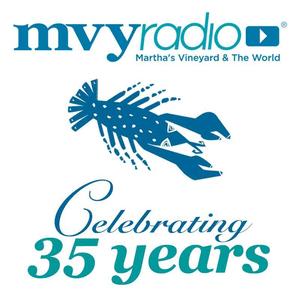 Radio WMVY - MVY Radio 104.3 FM