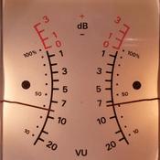 Radio radio-bingen