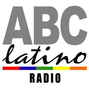 Radio Radio ABC Latino