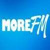 More FM Dunedin 97.4 FM