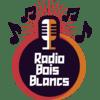 Radio Bois Blancs