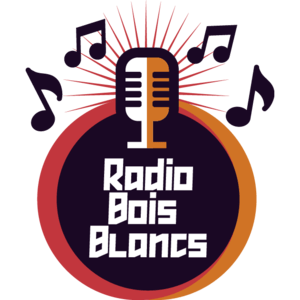 Radio Radio Bois Blancs