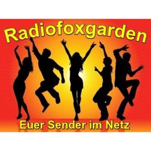 Radio Radiofoxgarden