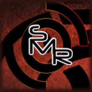 Radio SubMain.FM