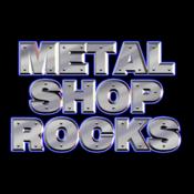 Radio Metal Shop