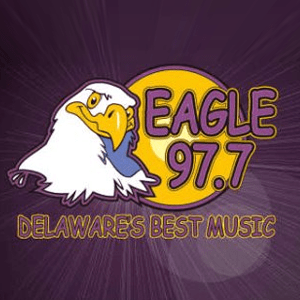 Radio WAFL - Eagle 97.7 FM