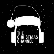 Radio KCCK The Christmas Channel