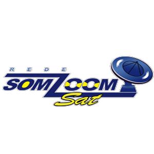 Radio Radio Somzoom Sat Guaraciaba 1190 AM