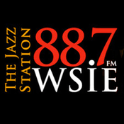 Radio WSIE 88.7 FM The Sound