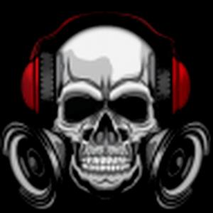 Radio radiodancepower