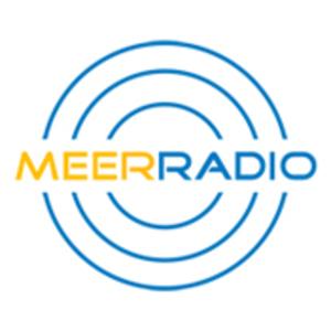 Radio Meerradio