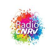 Radio Radio CNRV