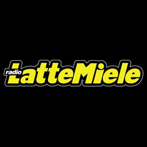 Radio LatteMiele Marche-Abruzzo