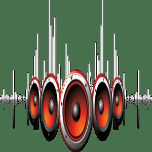 Radio Radio Cobra