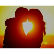 Radio Larochete Romantic
