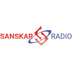 Radio Sanskar Radio