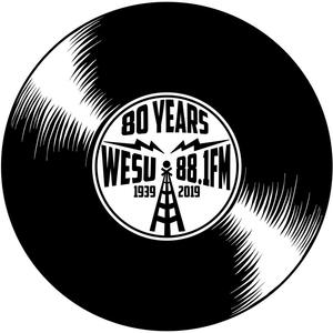 Radio WESU - 88.1 FM