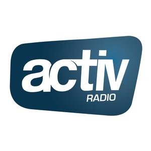 Radio Activ Radio Roanne 101.6