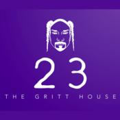 Radio 23 The Gritt House
