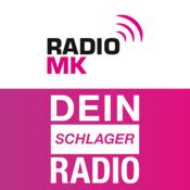 Radio Radio MK - Dein Schlager Radio