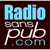 Radio LA RADIO SANS PUB