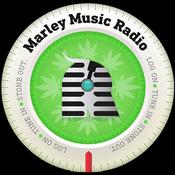 Radio Marley Music Radio