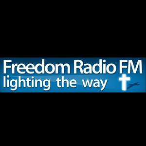 Radio WLOG - Freedom Radio FM 89.1 FM