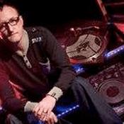 Radio HearMe.FM - GTAC - Give Trance A Chance