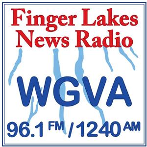 Radio WGVA - Finger Lakes News Network