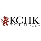 Radio KCHK - 1350 AM