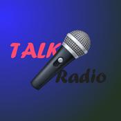 Radio Talk Radio