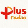 Radio Plus Bydgoszcz