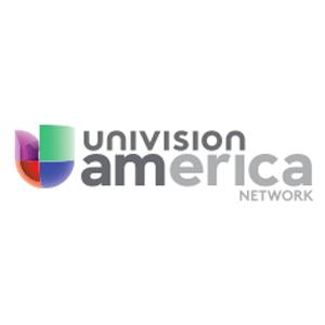 Radio WRTO - Univisión América 1200 AM