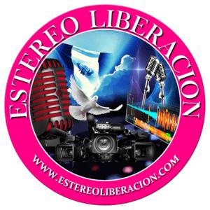 Radio Estéreo Liberación