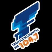 Radio Transcontinental FM 104,7