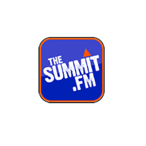 Radio WKTL - The Summit.FM 90.7 FM