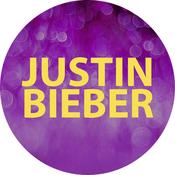 Radio OpenFM - 100% Justin Bieber