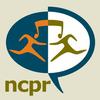 NCPR - North Country Public Radio