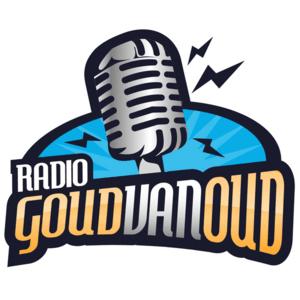 Radio Goud van Oud