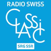 Radio Radio Swiss Classic (FR)