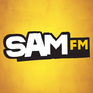 Radio Sam FM Thames Valley