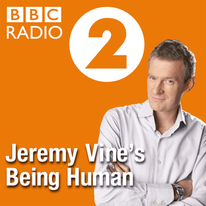 Jeremy Vine's Being Human