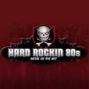 Radio Hard Rockin' 80s